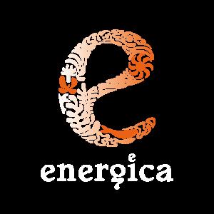 Energica-logo-10