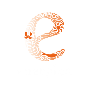 Logo-Energica-2021-Negativo3