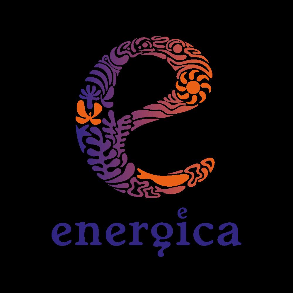 Energica Srl